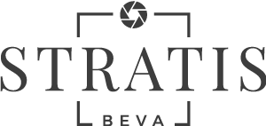 Logo for Stratis Beva