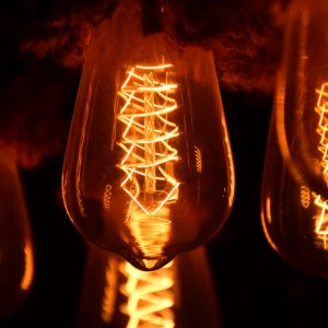 cost of rewiring